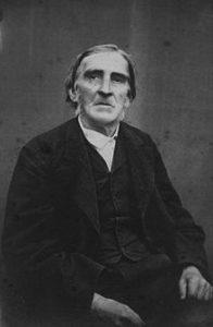 Ludwig Müller Uri